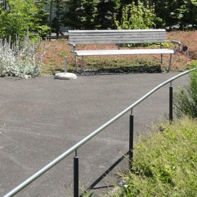 Alterszentrum Gartenschlaufen